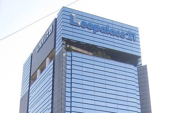 768px-Leopalace21_head_office-650x401.jpg