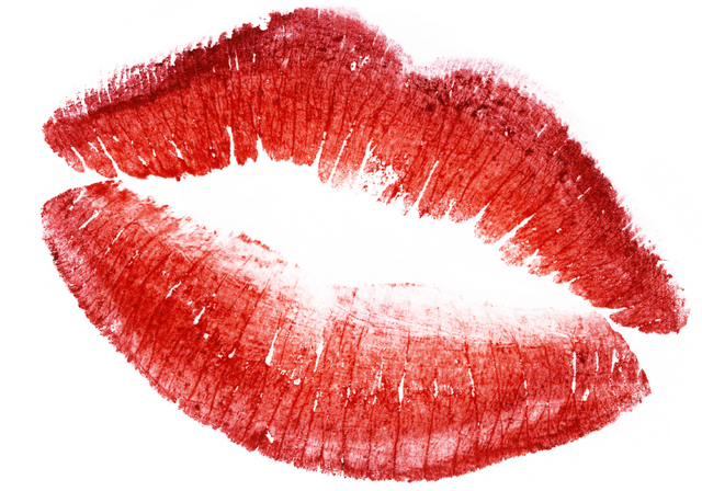 Red_lips_isolated_in_white.jpg