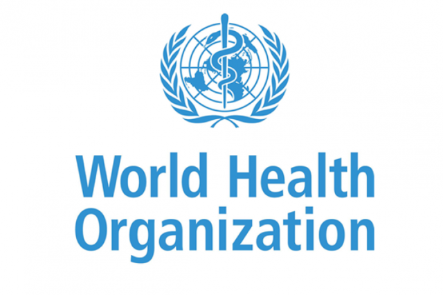 World-Health-Organization-Logo_0.png