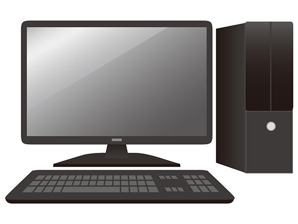 desktop-pc.jpg