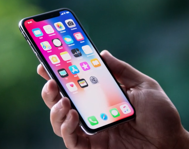 iphonex_iphone8_whichto_1.png