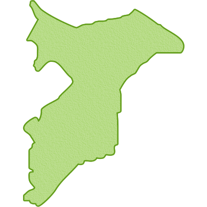 map-chiba.png