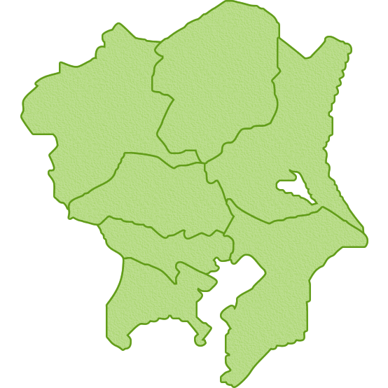 map-kanto.png