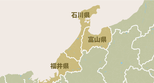 map_hokuriku.png