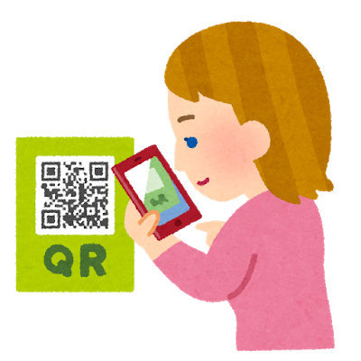 smartphone_qr_code_white_woman.png