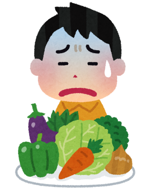 vegetable_yasai_kirai.png
