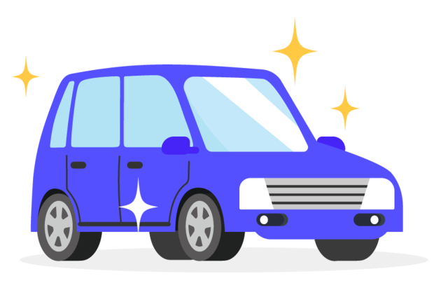vehicle_car_shiny_illust_1818.png