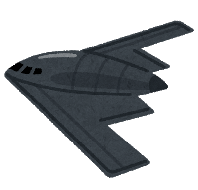 war_stealth_aircraft.png