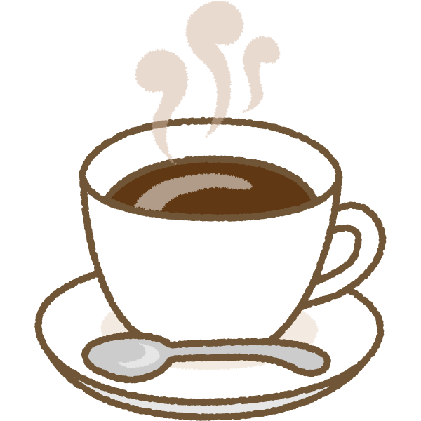 coffee-9934.png