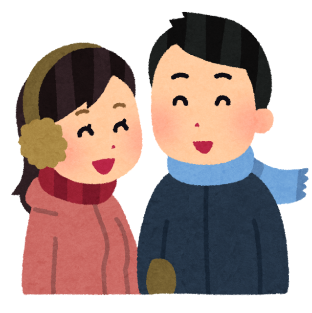 couple_date_winter.png