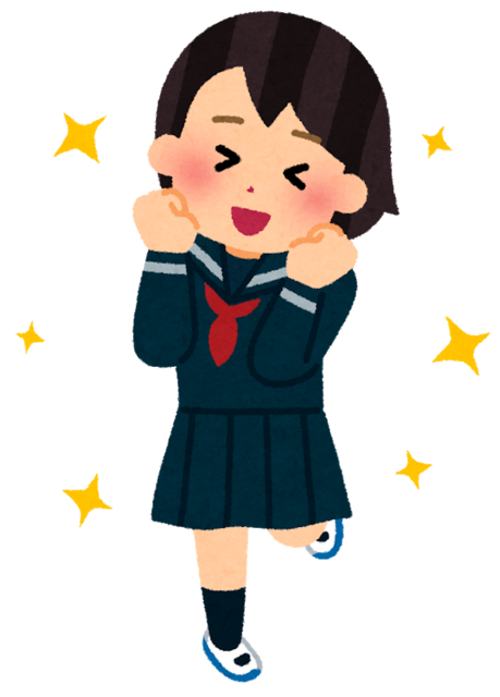 happy_schoolgirl.png