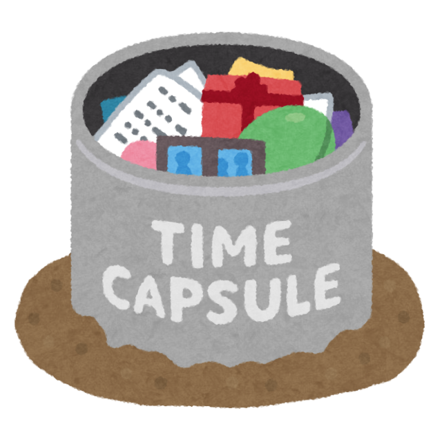 time_cupsule.png